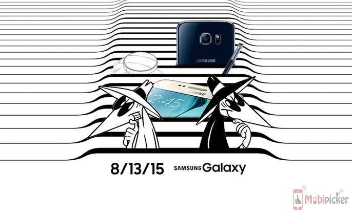 Samsung-Galaxy-Note-5-1
