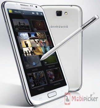 Samsung, Galaxy Note 5, image, photos, concept, phablet