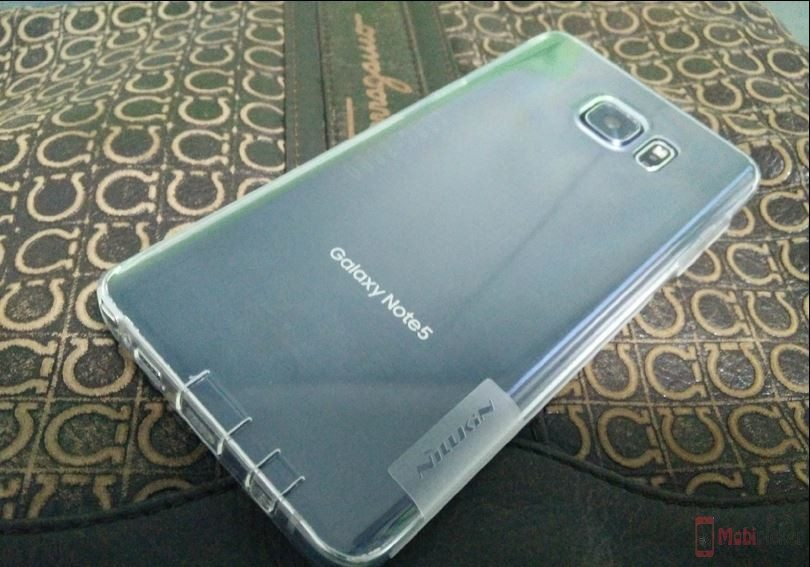 Samsung Galaxy S6 Edge Plus will be launched globally, Galaxy Note 5 would be sold only in select markets