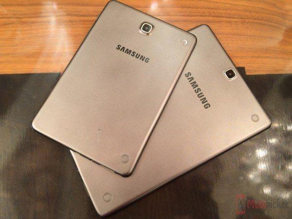 galaxy tab s2 , samsung, specs, pic, leaks