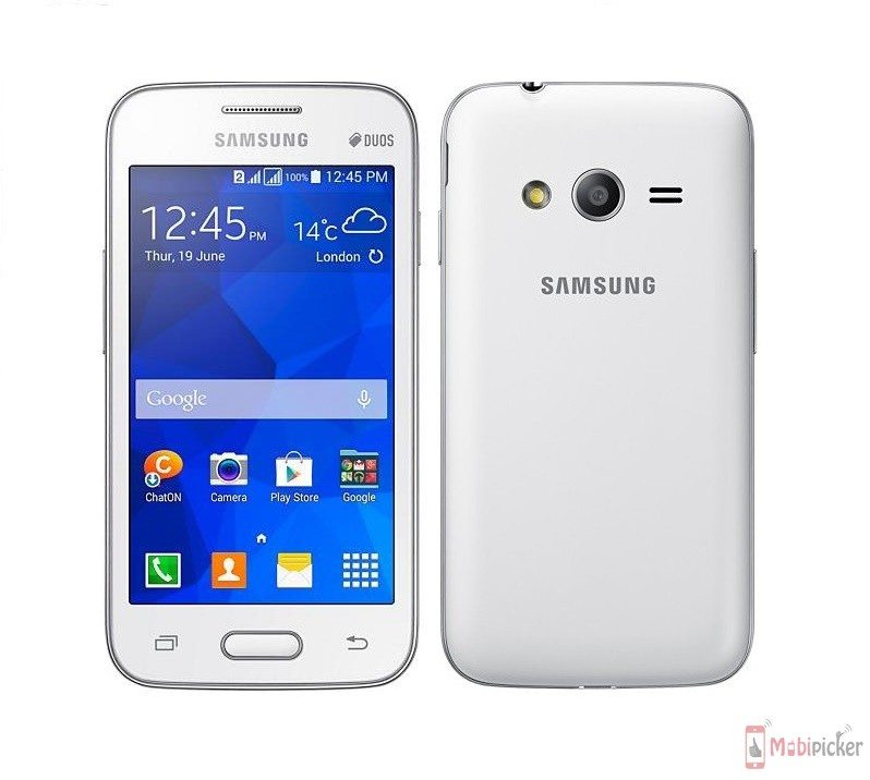 samsung galaxy v plus, specification, launch, price, pic, image
