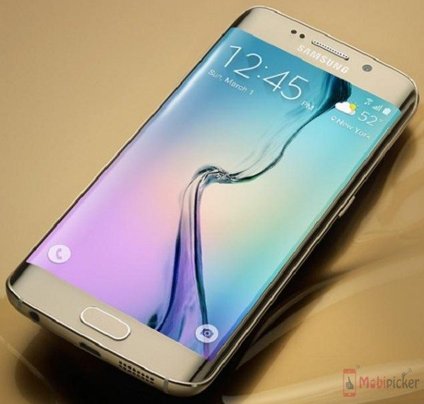 samsung reducing price of galaxy s6 and galaxy s6 edge