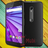 Motorola Moto G (2015) gets listed on Spanish online retailer fnac