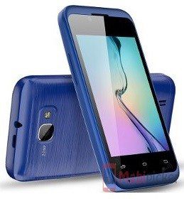 spice xlife 364, price in india, specification, specs, features, buy
