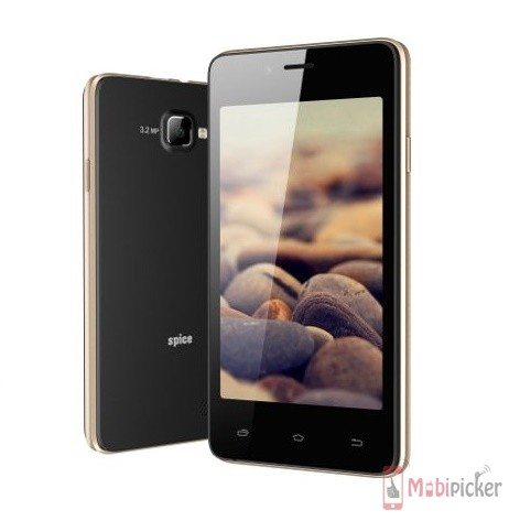 spice xlife 406, price, india, features, specification, buy, release, date