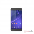 Symphony Xplorer P6, Specs, Specification, price, image, pic