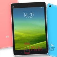 Xiaomi Windows 10 Tablet