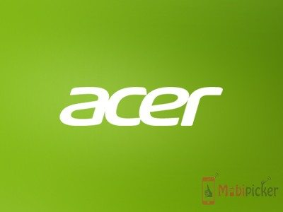 acer four windows smartphones for ifa conference 2015