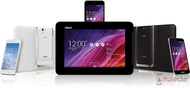 asus padfone s2, leaks, specification, image