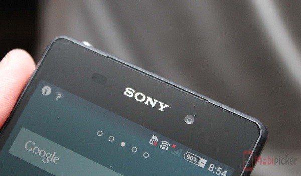 Sony, Xperia, S60, S70, smartphone, photo, image