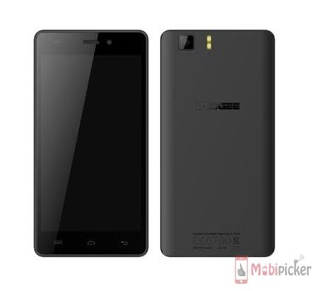doogee galicia x5, price, leaks, features, photos, specification