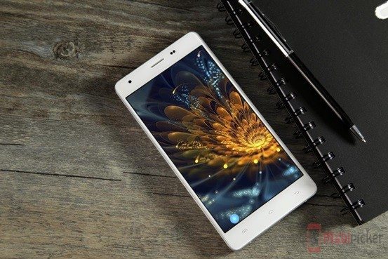 doogee s6000, power bank, features, function, specification
