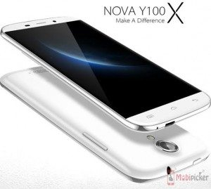 doogee y100x, price, buy, available, release date, specification