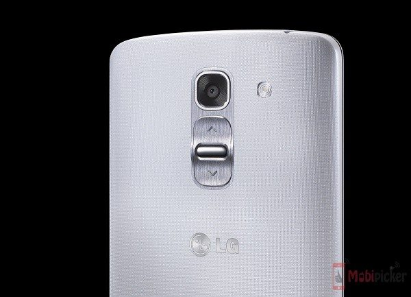 lg g pro 3, leaks, specification, price, rumors, release date