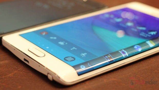 samsung galaxy note edge discount contract on at&t