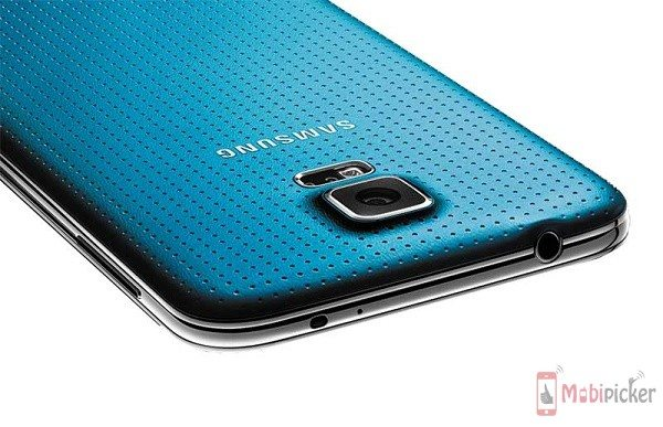 Samsung Galaxy S5 Neo, leaks, price, specification, wifi