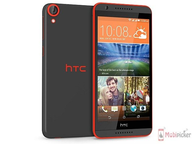 htc desire 820+, specification, price in india, launch
