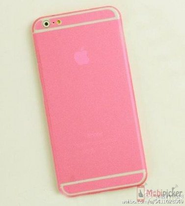 iphone 6s, leaks, release date, announcement