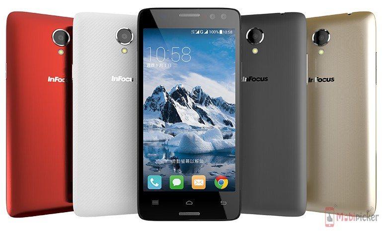 infocus m550 3d, launch in india, image, pic