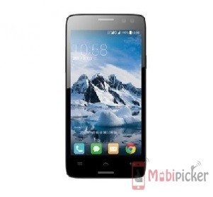 infcous m550 3d, selfie phone, image, specification, india