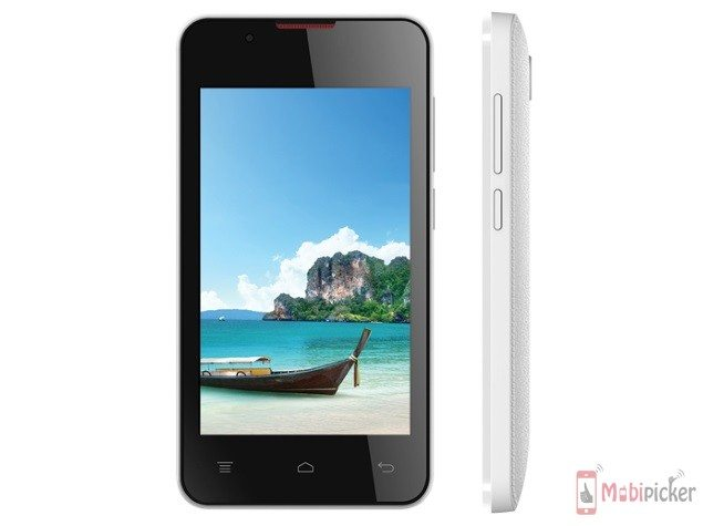 Intex aqua a2, pics, image, photo, price, launch, specification