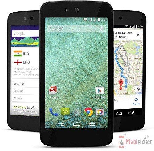 lava iris x5 4g smartphone,  leaks, specs, features, price, specification