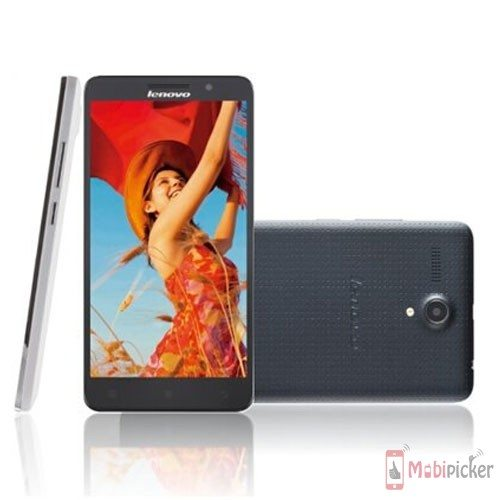 lenovo a616, price, features, specification, buy, photo, pic, image