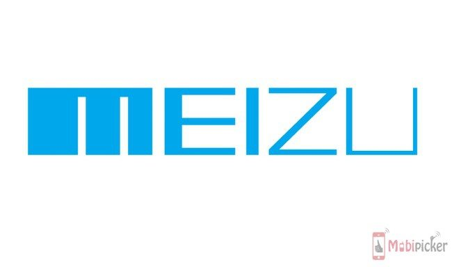 Meizu, phones, photos, images