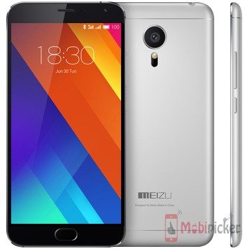 meizu mx5 pre orders on gearbest, price, specification