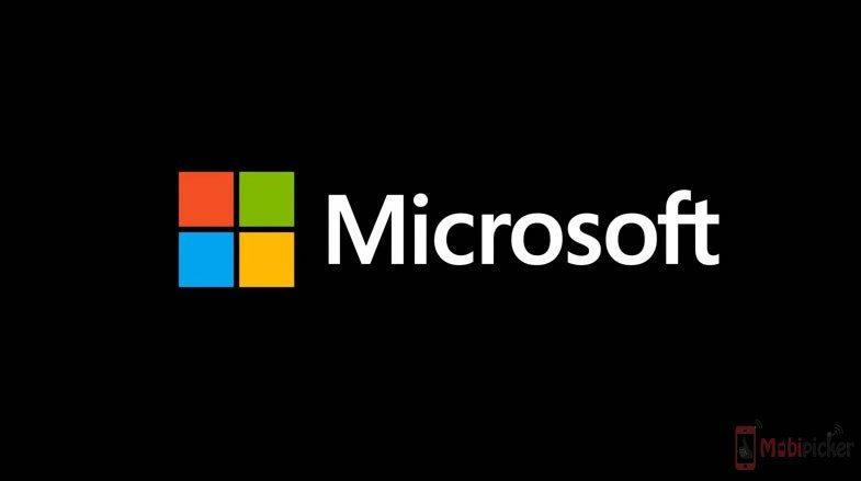 microsoft, logo, lumia 550, lumia 750, lumia 850