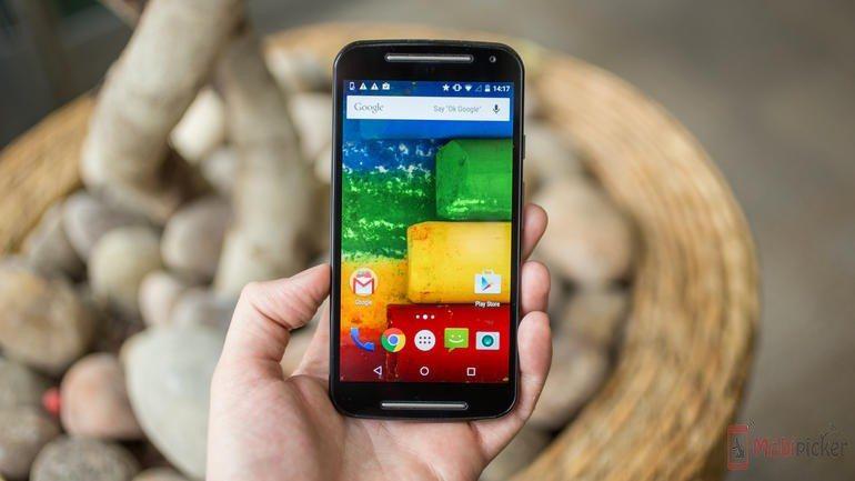 Motorola Moto G (2015) gets listed on Spanish online retailer fnac
