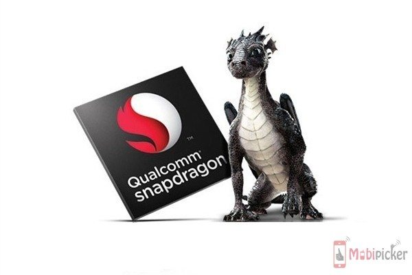 No heating issues with the Snapdragon 820 claims a Researcher