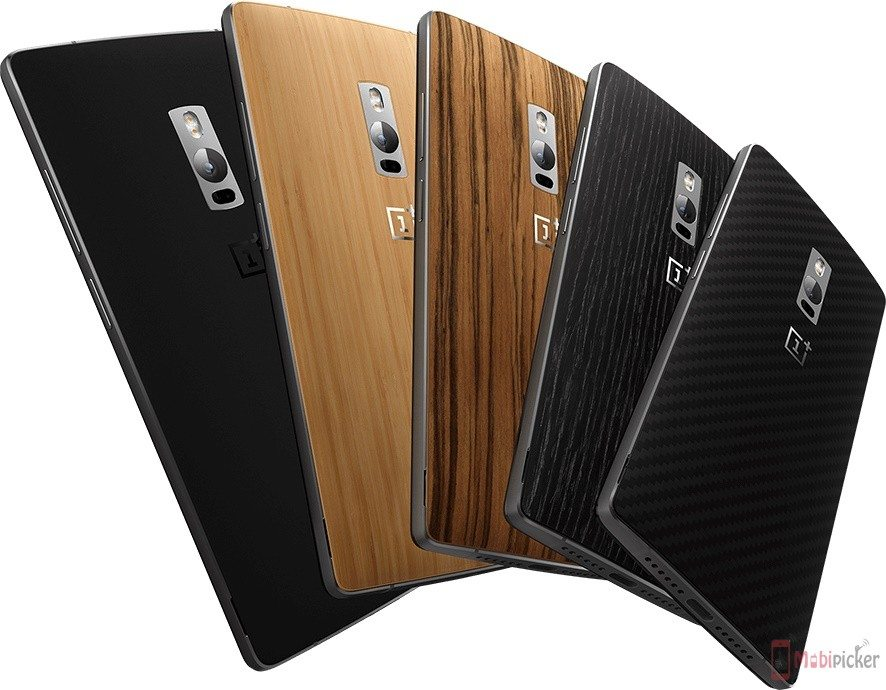 oneplus 2, specification, official, image, pic