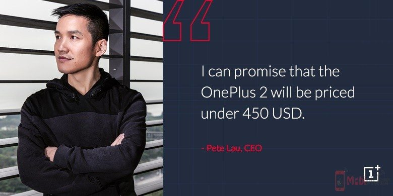 oneplus 2 price, leak, official, confirm, specs, release