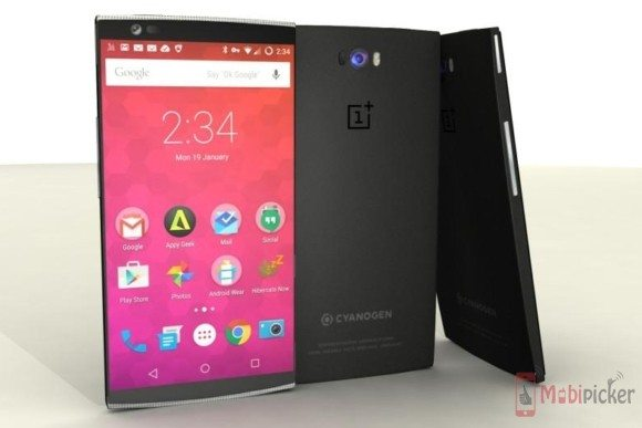 oneplus 2, leaks, specification, features