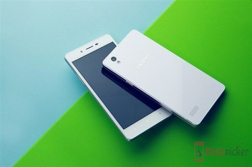 oppo a51, price, specification, image, photo