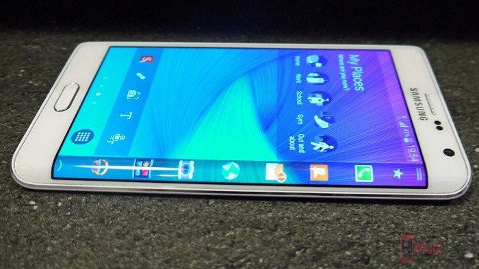 samsung galaxy note edge USD200 less on at&t