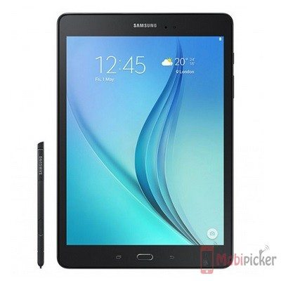 samsung_galaxy_tab_a_with_s_pen