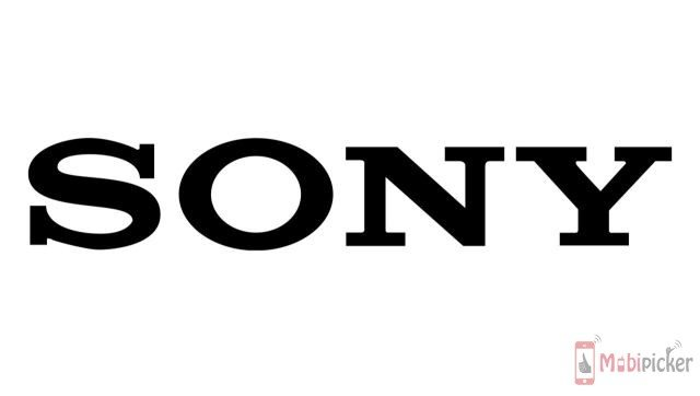 Rumors suggests Sony Xperia Z5 and Z5 Compact to have Snapdragon 810 chip-set