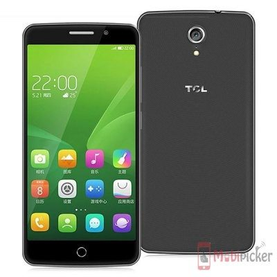 tcl 3s m3g, price, pre-sale, deal, offer, specification, features