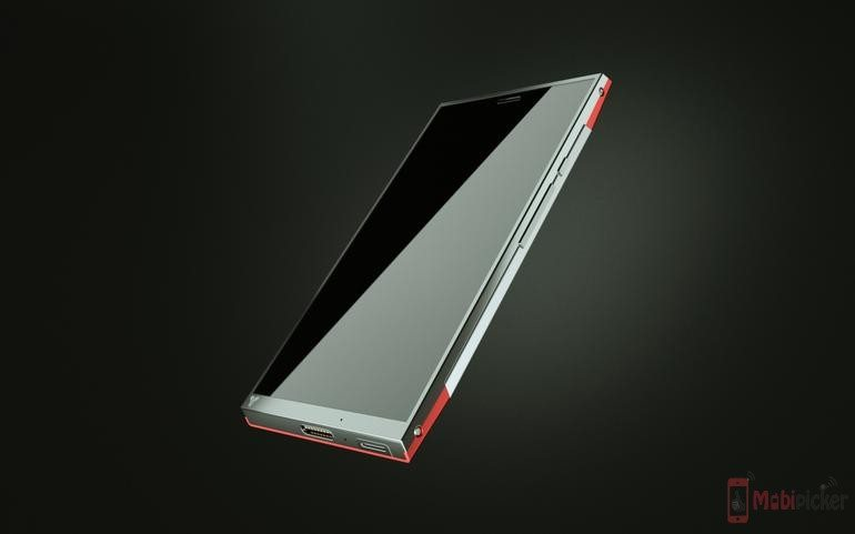 turing phone, hardest, strongest, specification, features, image, pic