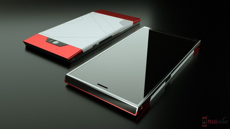 turing phone, features, specification, strong, sturdy, price, release date