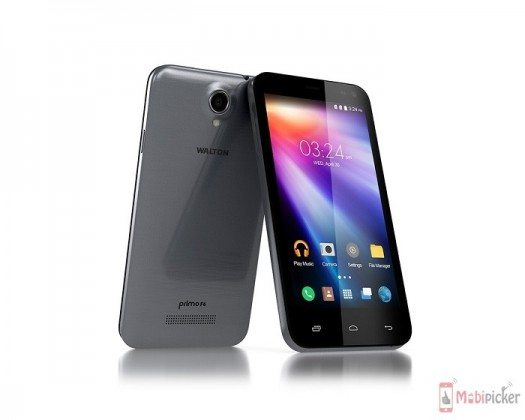 walton primo f6 beautiful image, specs