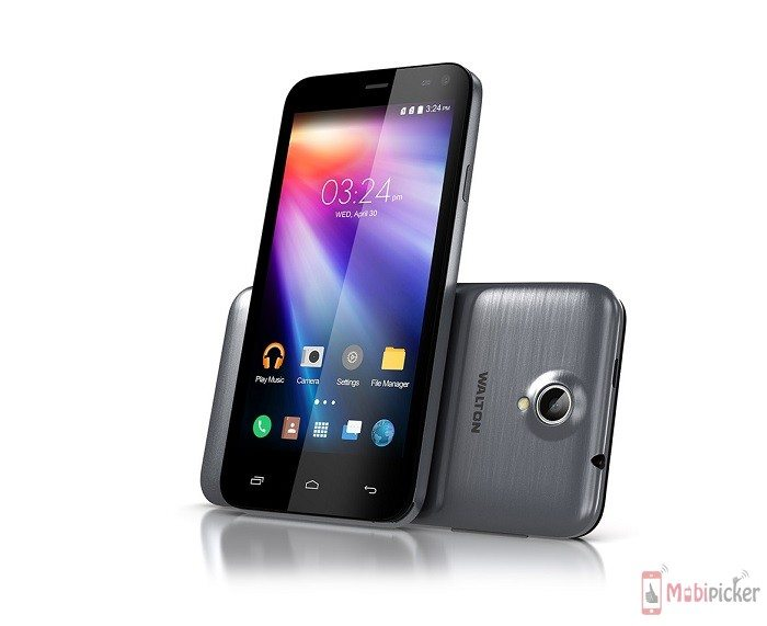 walton primo f6 pic, photo