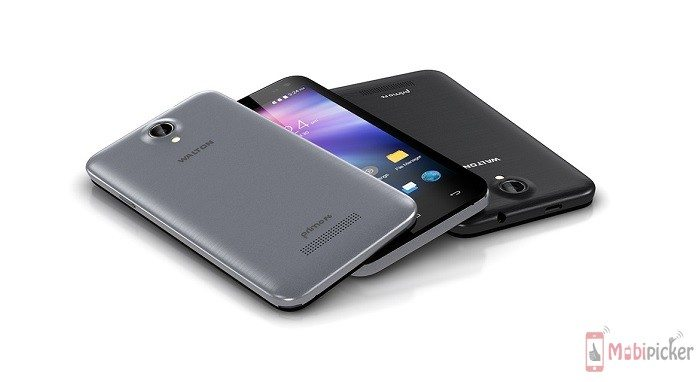 walton primo f6 rear, price, photo, image, specs