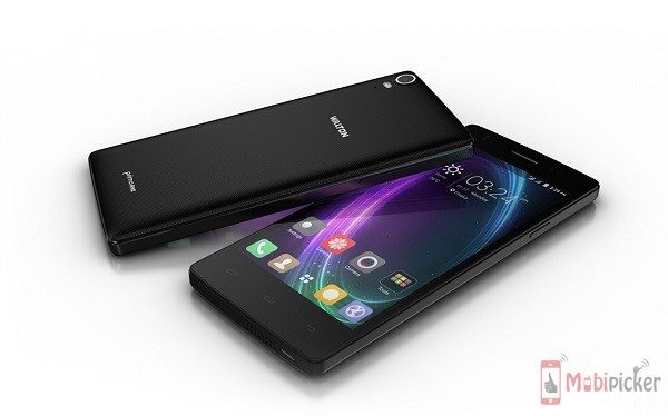walton primo rm2, image, beautiful, camera, specification, price