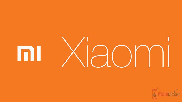 xiaomi mi5, leaks, price, specs, specification