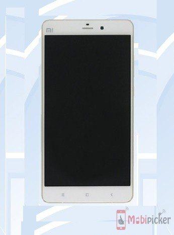 xiaomi mi5 plus, features, specification, tenaa, leaks