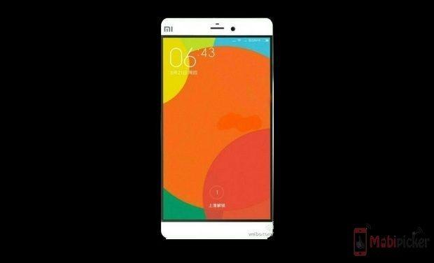 xiaomi mi5, price, specs, features, specifications, leaks, rumors