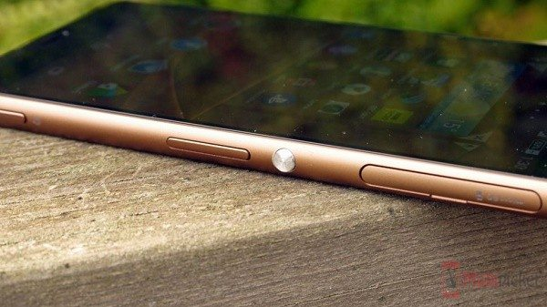 sony xperia z5, leaks, rumors, specification, features